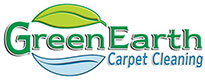 Green Earth Carpet Cleaning